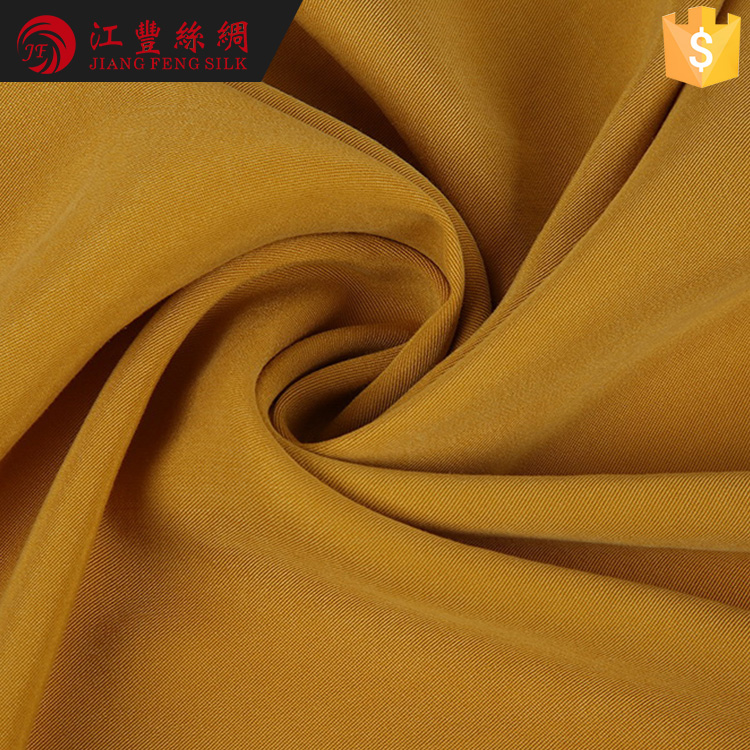 C8 SGS Certification Wholesale Soft Twill Linen For Man'S Shirt