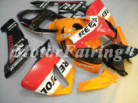 CBR600RR Fairing kit For Honda CBR600 bodykit F5 05 06 CBR 600RR F5 bodwork 2005 cbr600rr 2006 Fairing Kit repsol fairing kit