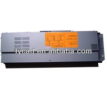 Electronics module C4713-60203 for HP DesignJet 430 plotterparts