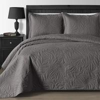Wholesale comforter sets bedding, luxury super king size bedding sets