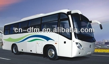 Dongfeng Bus EQ6861L3G, Coach Bus