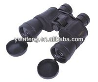 Made in China military telescope Optical Instruments Telescope Binoculars brass telescope divided boxes