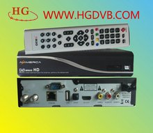 az america s920 full hd 1080p dvb-s2 digital tv receiver for south america