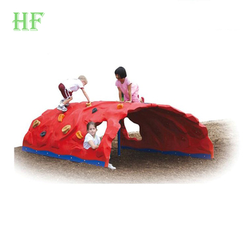 Children rope climbing Children's toys outdoor equipment series to play Climbing Playground