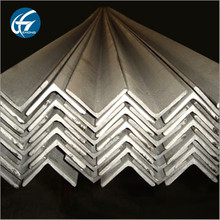 weight of steel angle bars/Steel iron angle bar supplier /ISO certificate