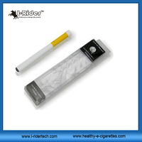 2015 best selling products disposable electronic cigarette e shisha / e hookah from china wholesale