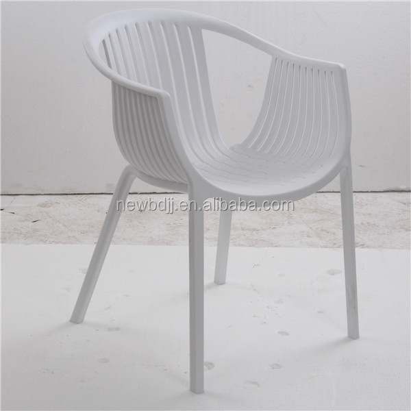 rocking chair replacement parts king louis xv replica hans j wegner ox chair