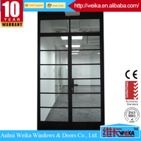 Cheap Wholesale any color concrete window and door frame