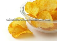 Starch For Extruded Snacks