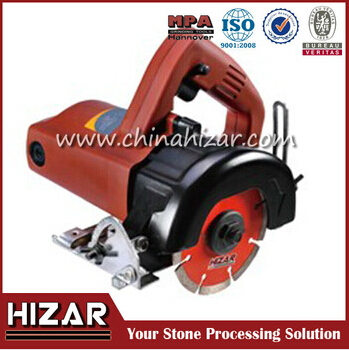 110v-220v, 50/60 HZ electric saw, Marble cutter, saw machine