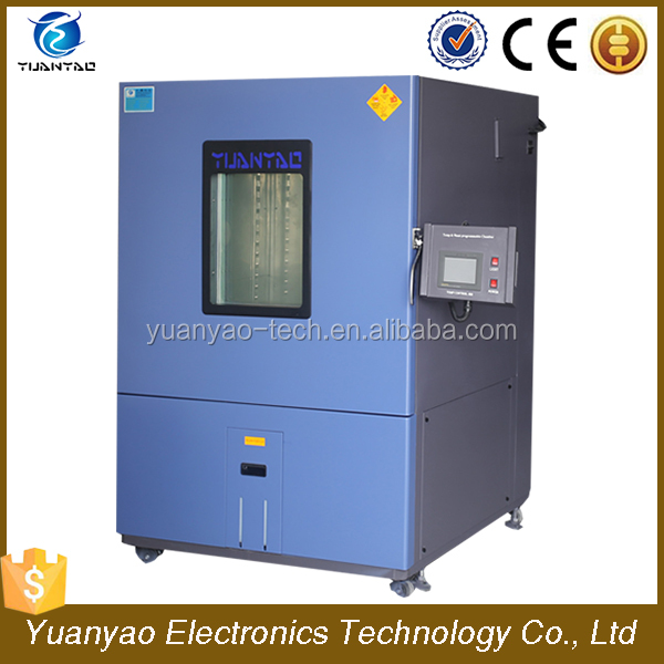 300 degrees high altitude low pressure test equipment price