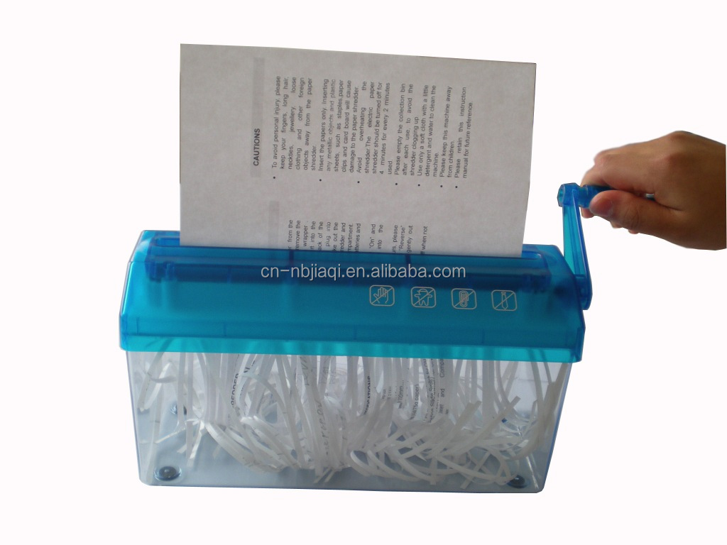 manual paper shredder Manual paper shredder manual paper shredder - title ebooks : manual paper shredder - category : kindle and ebooks pdf - author : ~ unidentified - isbn785458.