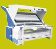 RH-A02 Fabric Inspection Rolling Machine