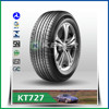 Tubeless Car Tyres&Tires PCR Tires Passenger car radial tire185/55R16 175/65R15 215/65R15 225/60R15 165/60R14 195/60R14