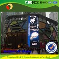 P6 outdoor smd billboard led display led signs outdoor advertising