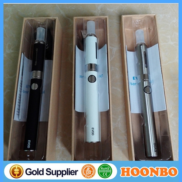 electronic cigarette factory wholesael 650mah 900mah 1100mah evod refillable hookah shisha pen