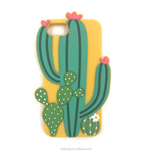 China manufacture OEM high quality mobile phone silicone case