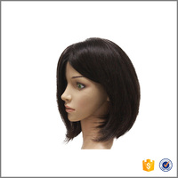 wholesale china import new arrive cheap swiss lace hair wig net