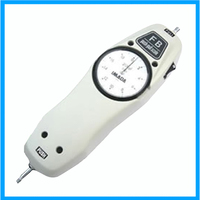 ISO/CE/ASTM push pull force meter supplier