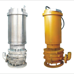 competitive price mining deep well submersible pump 5 inch