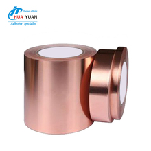 Alibaba express recommended alibaba best sellers hot selling products acrylic conductive copper foil tape