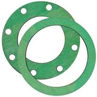 TENSION ASME16.20 non asbestos gasket for flange gasket Temperature 200 degree