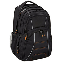 2017 hot selling 17 inch business laptop bag computer backpack