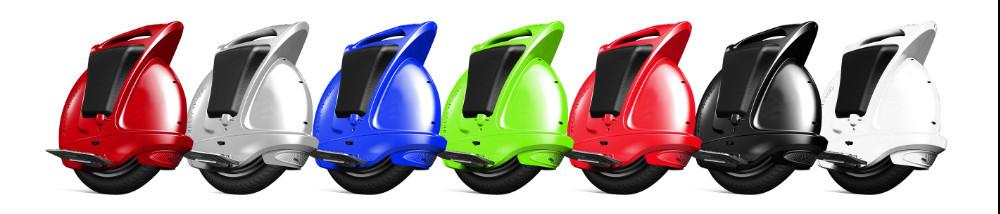 2015 selbstabgleich elektrische einrad elektro roller. Black Bedroom Furniture Sets. Home Design Ideas