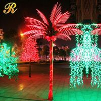 First class artificial palm trees canada