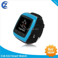 android smart watch phone mq588 touch screen wrist watch phone andriod dual core top grade 2015 wifi smart watch phone