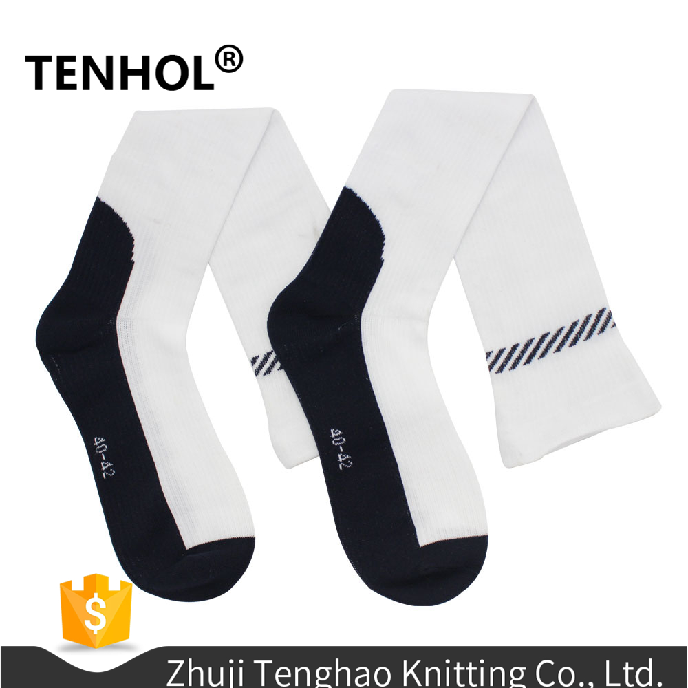 sport compression factory men compression running Stockings