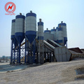The best china road machine advanced asphalt mixing plant