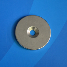Quoation For Industrial Magnet Application Neodymium Magnet