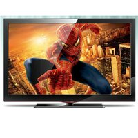 2012 Fashion Sales led tv 42 HDMI FHD USB