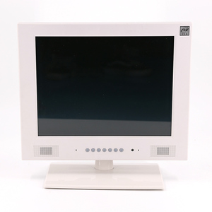 M-950A 15inch Sharp Panel LCD medical monitor used dental lab equipment
