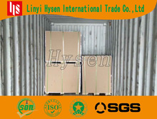gypsum board for ceiling and wall strong quality fast delivery