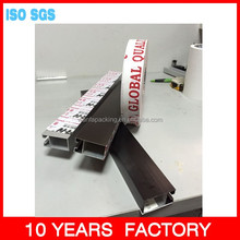 Wanfa Aluminium door & window PE Protection tape