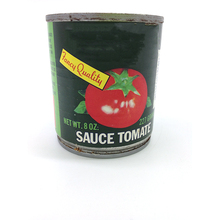Seasoning Easy Open Tin Lid 200 Gr In Chinese Bottling Tomato Sauce