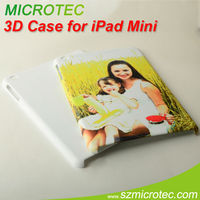 belt clip case for ipad mini