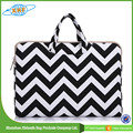 Top Quality Best Selling Canvas Laptop Bag