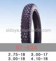 300-17 tires for motorcycle, autobike tire
