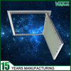 waterproof 60x60 ceiling insulated gypsum board decorative drywall led ceiling panel loft hatch