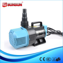 SUNSUN 14000L/h 280W water pumps domestic
