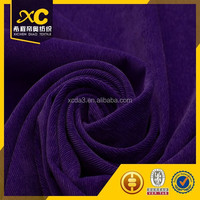 bangladesh wholesale free sample corduroy upholstery fabric