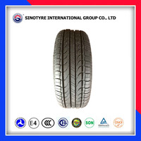 cheap economic car tire 175/70r14 185/80r14