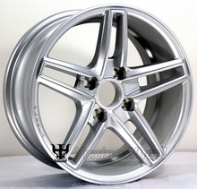 14 inch Lightweight Rims wheels for car