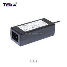 TEKA HOT!!!60W switching power supply with UL PSE SAA CE CCC C-TICK certification