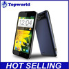 ZTE V967S smart phone 5.0 inch IPS QHD 960x540 MTK6589 1.2GHz Quad Core Android 4.2 WCDMA 5.0MP Shenzhen China