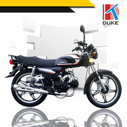 Excellent design outdoor driving 1250mm Wheel Base wholesale 50cc moped motorcycle