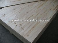 Cedar Panel Exterior Wainscoting For Sale